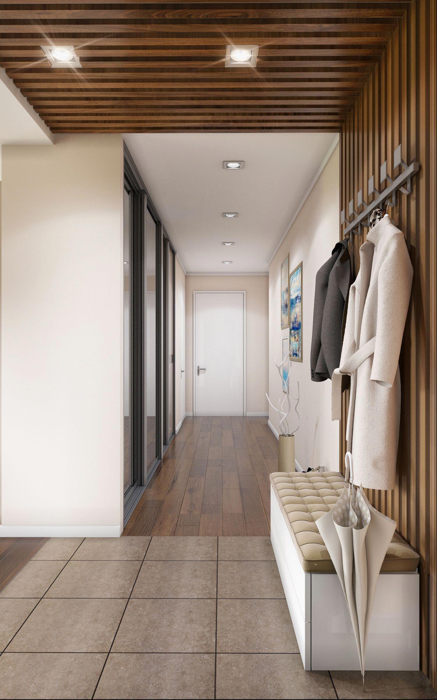 Cheapinteriorpaintersnearme interioruseddoors house entrance hall wardrobe design entry foyer also my home in rh pinterest