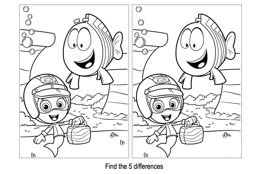 word how to show the difference bewtween 2 documents