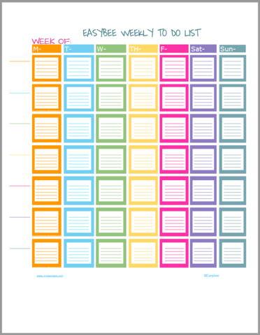 Easybee S Google Doc Template Freebies Google Doc Templates Google Docs Template Freebie