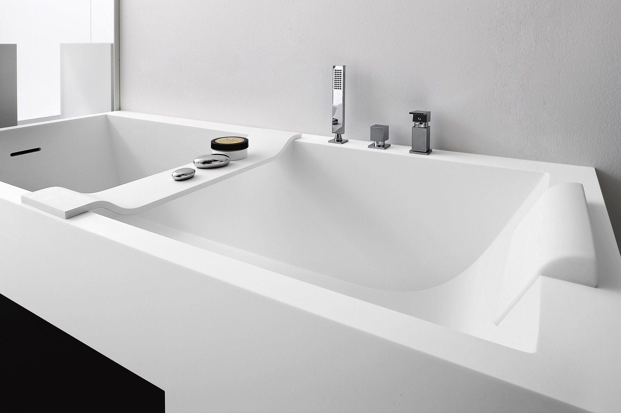 Vassoio Vasca Da Bagno : Tp pt tn bathtub caddy vassoio per vasca da bagno
