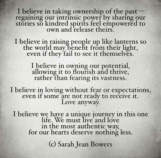 Pin By Disturbedkorngirl On Sarah Jean Bowers Norma Jean Poetry Wisdom Quotes Quotes To Live By