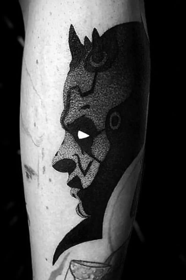 70 Incredible Tattoos For Men – Masculine Design Ideas
