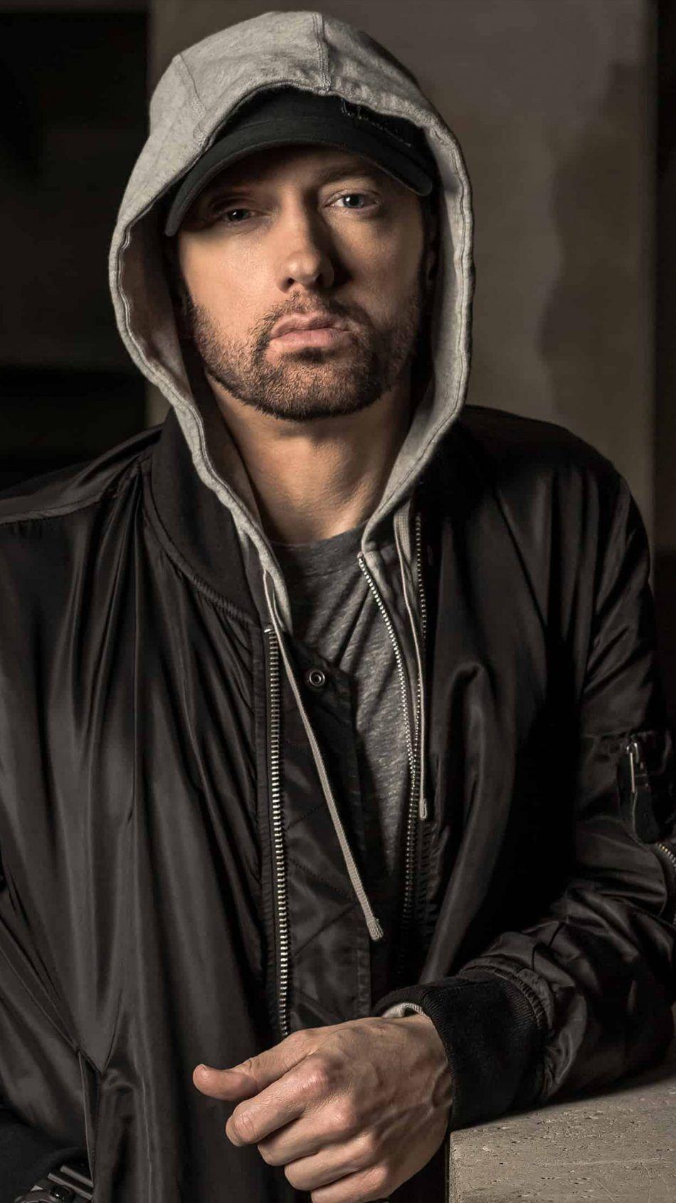 Eminem 2018 Marylin Monroe Pinterest Eminem Rapper And Singer