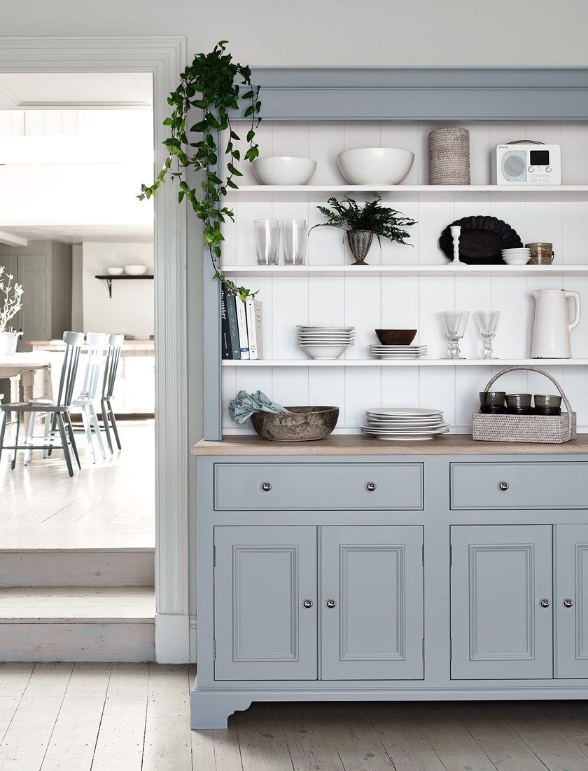 10 Interiors Pieces To Invest In Dining Room Dresser English Decor Furniture