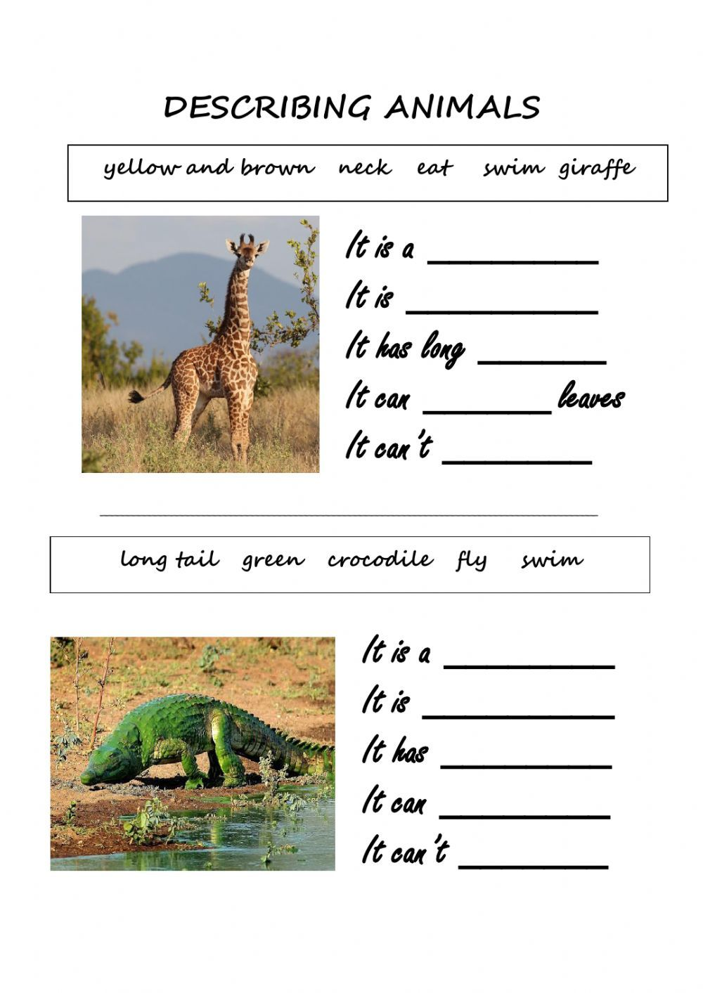 Pin By Charlotk On English In 2020 Third Grade Math Games All About Me Preschool Interactive Activities