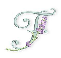 Das F wie France und dahin gehört der Lavendel auch, unbedingt. Sicherlich gibt es auch in Italien Lavendel, in Spanien und in Bulgarien, aber für mich ist ereine echt französische Pflanze.  Zwischen dem Lavendel, der beispielsweise in meinem Garten blüht und dem aus Frankreich liegen ganze Galaxien. Mein Gartenlavendel schaut zwar nett aus, ja, das tut er wirklich. Aber duften? Das macht e ...