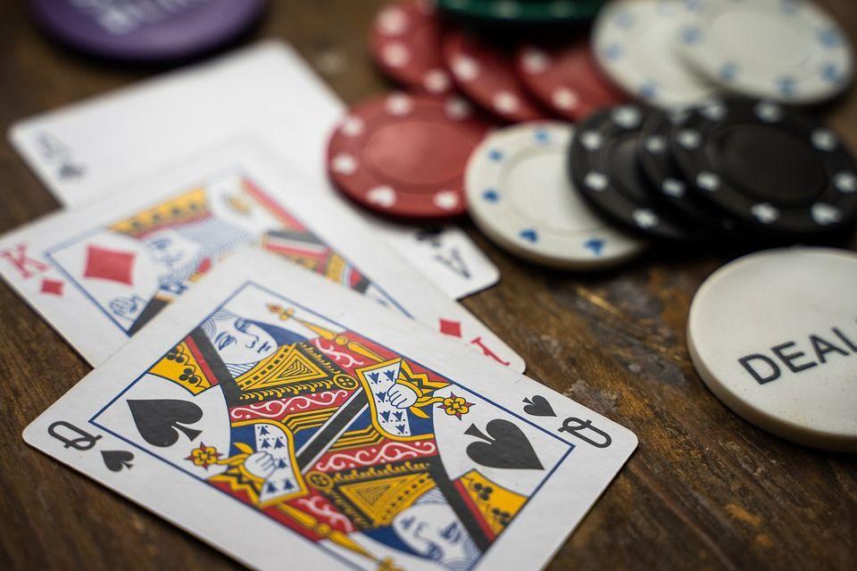 Mega888 Casino - Free Download Original IOS &amp Android Mega888 APK|OneGold88.com