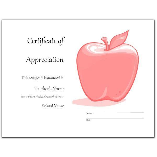 Pin By Lisa Clarke On Teachers Apprec