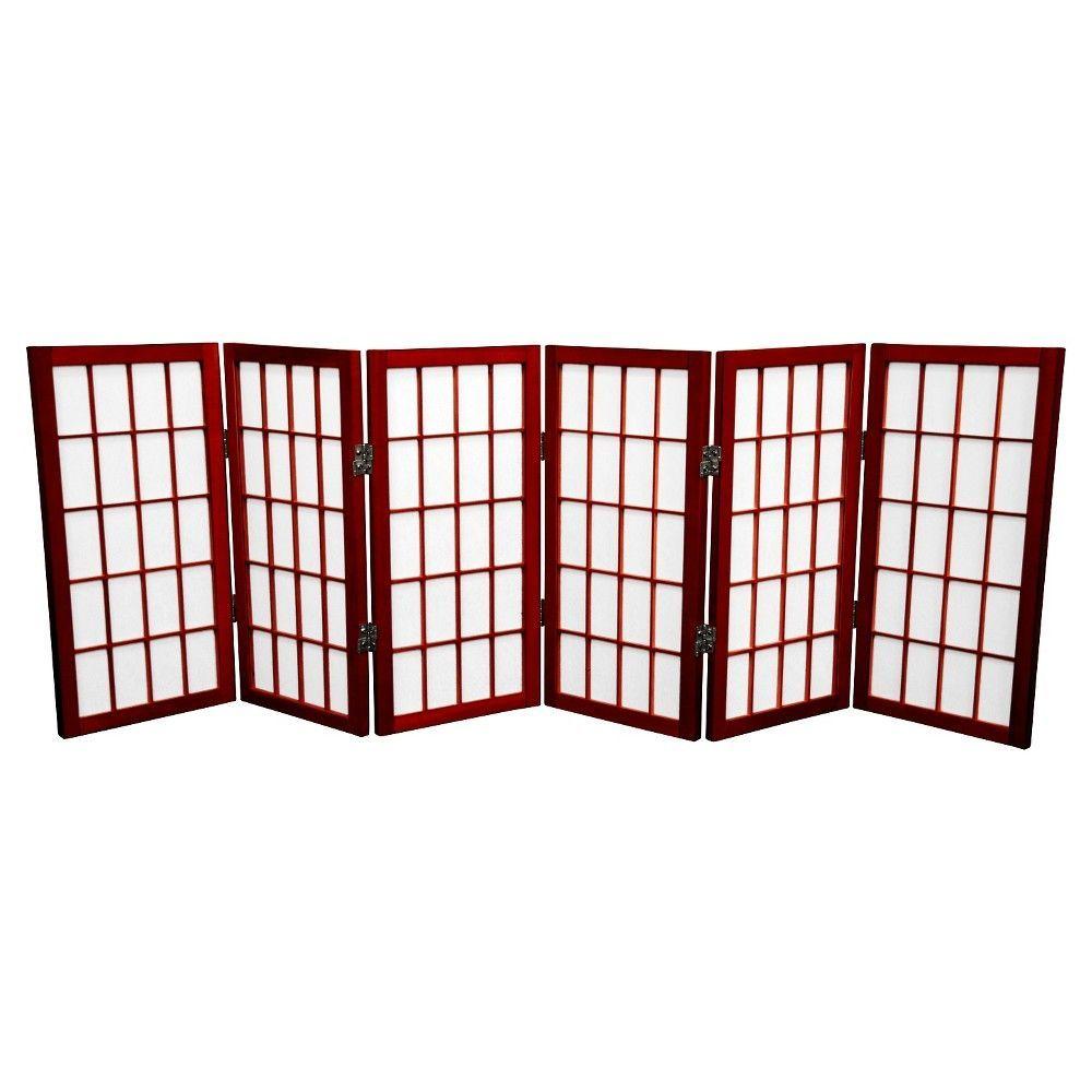 3 pane window ideas  best  oriental room dividers ideas  oriental room divider ideas