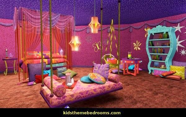 I Dream Of Jeannie Theme Bedroom Design Ideas I Dream Of Jeannie Theme Bedroom Design Ideas Bedroom Themes Arabian Nights Bedroom Indian Bedroom Design