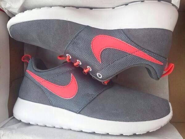 Nike Shoes On Nike Shoes Women Nike Shoes Roshe Nike Free Shoes