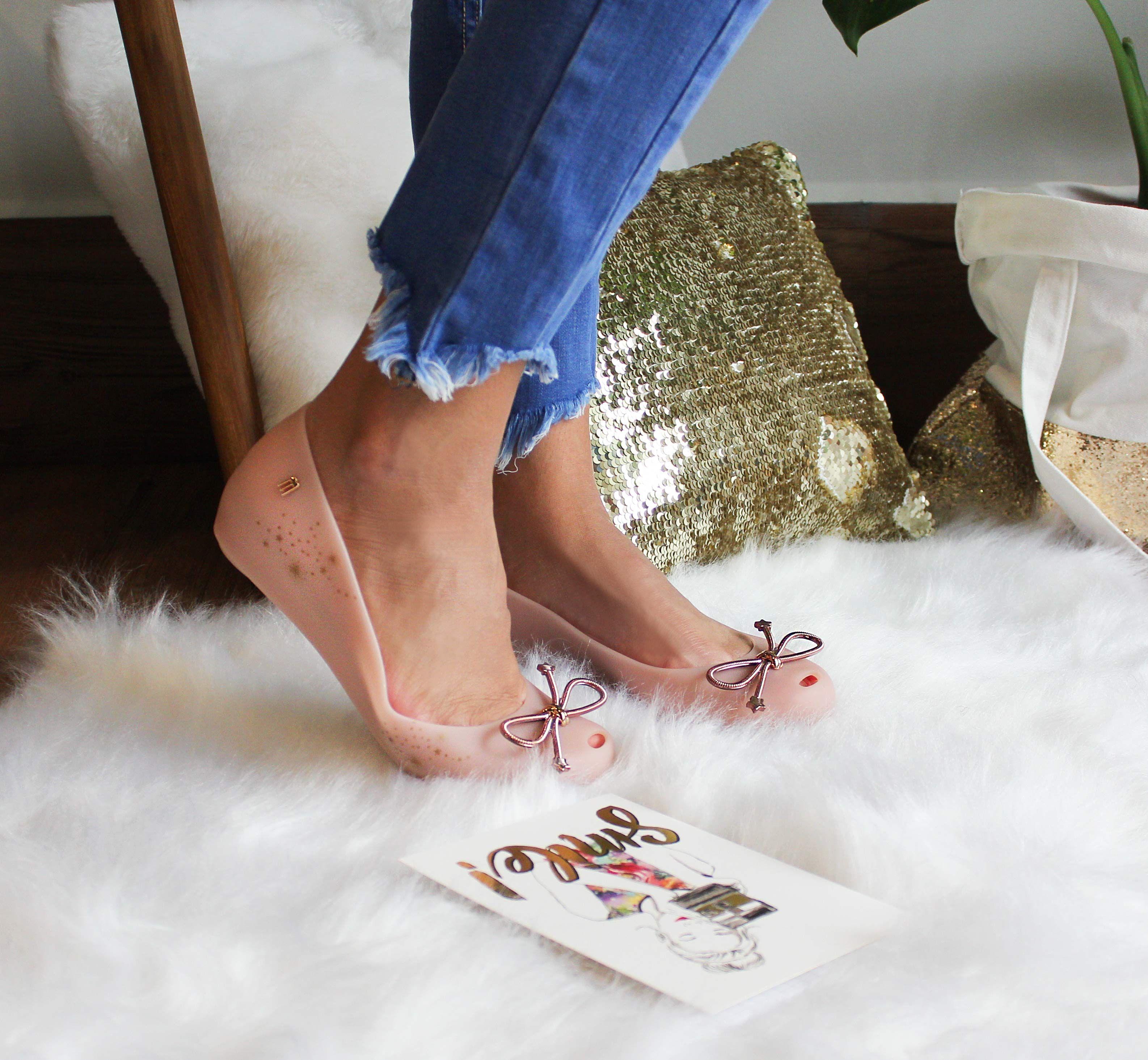 f3e3d25bb Melissa Elements - Open Vibes Tipos De Sapatos, Sapatos Femininos,  Tendências Da Moda,