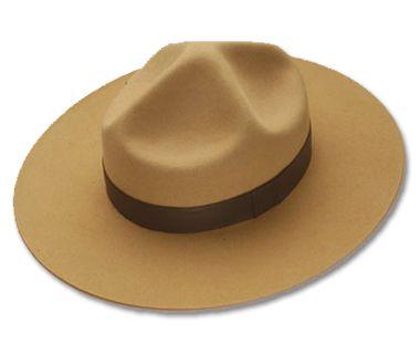 Imagen de http://www.lagomarsino1891.com.ar/hats/images/4e069e675d03a-original.png.