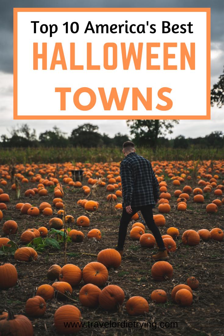 Haunted House Savannah Ga Halloween 2019