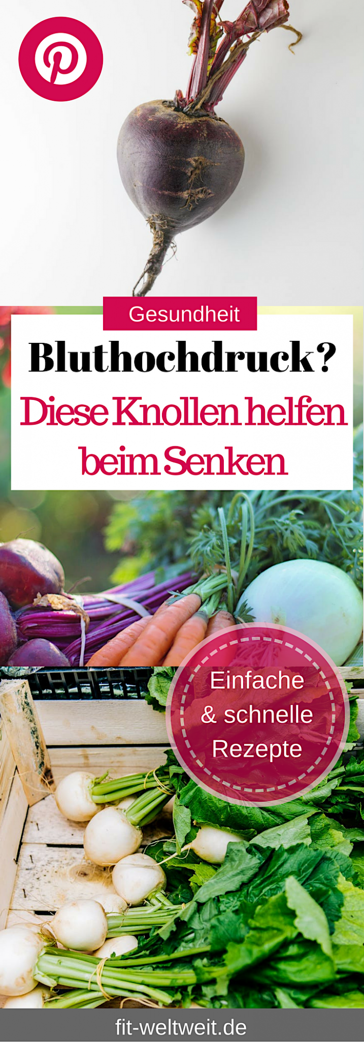 Rote bete superfood rezepte 10 gravierende aber for Rote wandfarbe wirkung