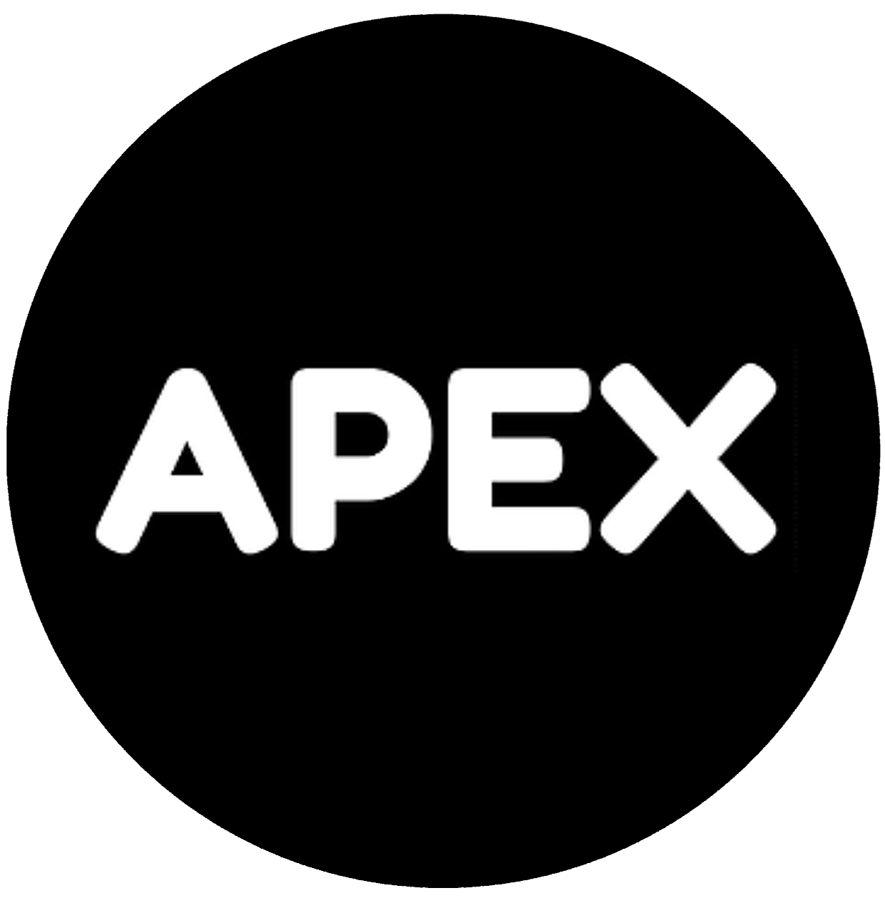 """Uber and Lyft drivers can """"signup"""" with APEX Driver"""