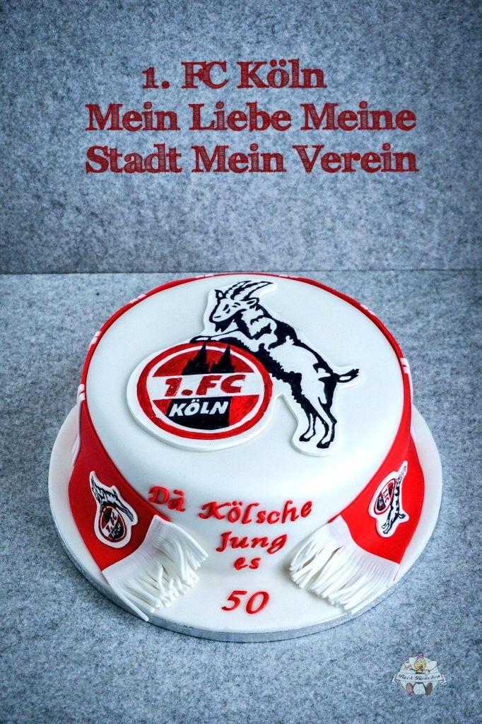 Pin Von Irene Auf Motivtorte In 2020 Motivtorten Ohne Fondant Kuchen Mit Fondant Torte 1 Geburtstag