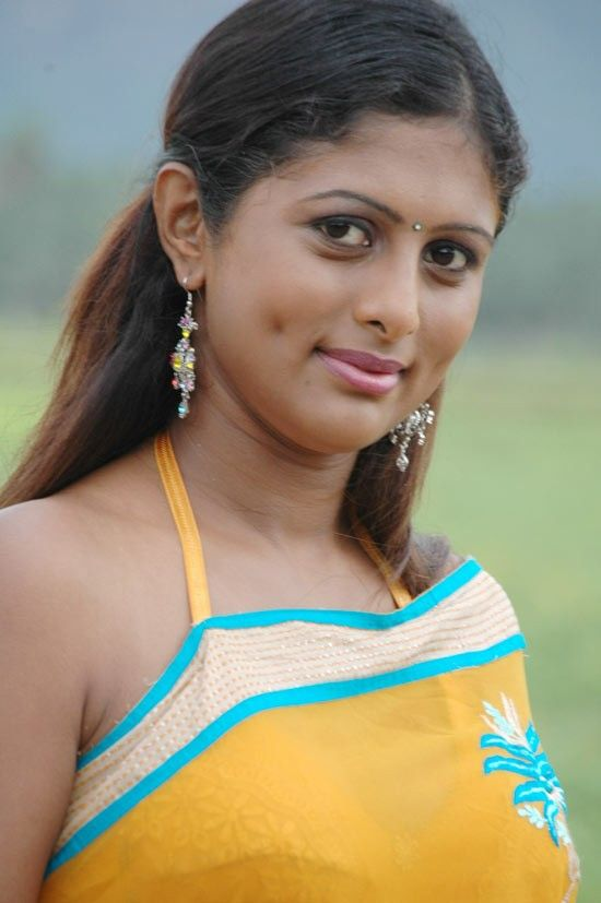 HQ wallpapers gallery Lakshana