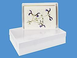 Card box invitation box in stock uline card making tutorial uline stocks a huge selection of clear lid boxes over products in stock 11 locations across usa canada and mexico for fast delivery of clear lid boxes m4hsunfo
