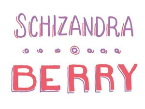 Schizandra Berry increases concentration, coordination and endurance (via Prevention Magazine)