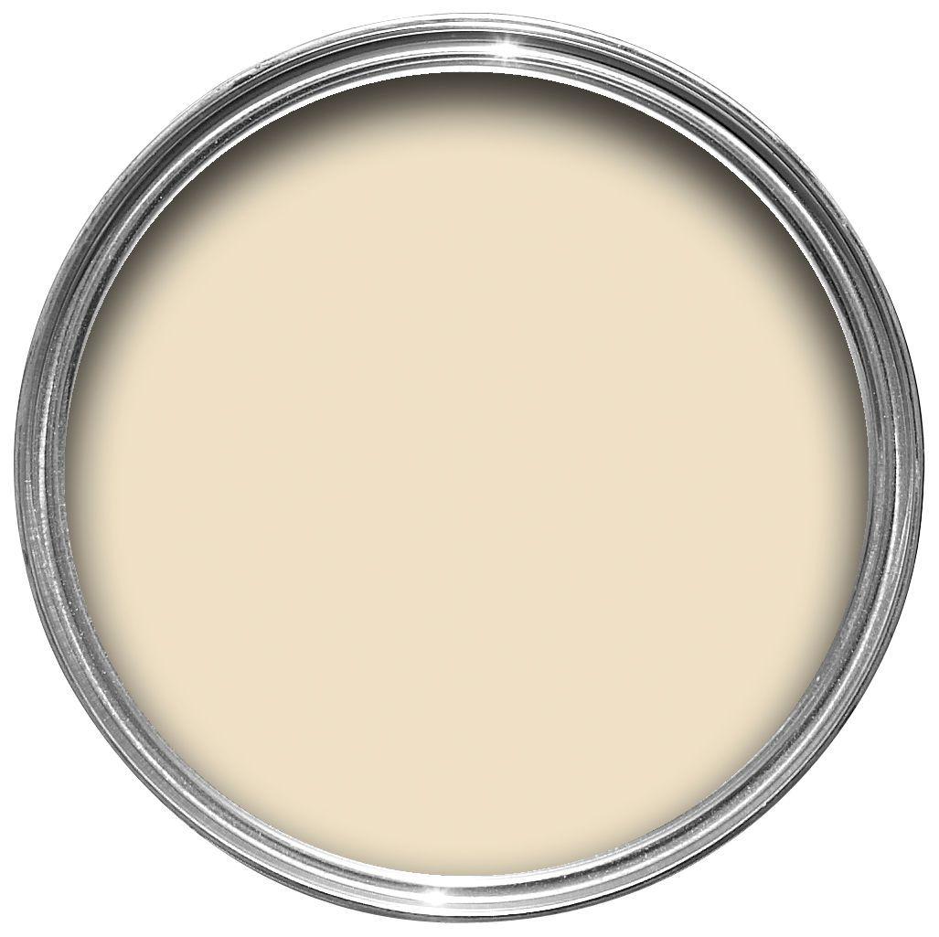 Wickes Lighting Kitchen Dulux Weathershield Gardenia Cream Matt Masonry Paint 5l Smooth