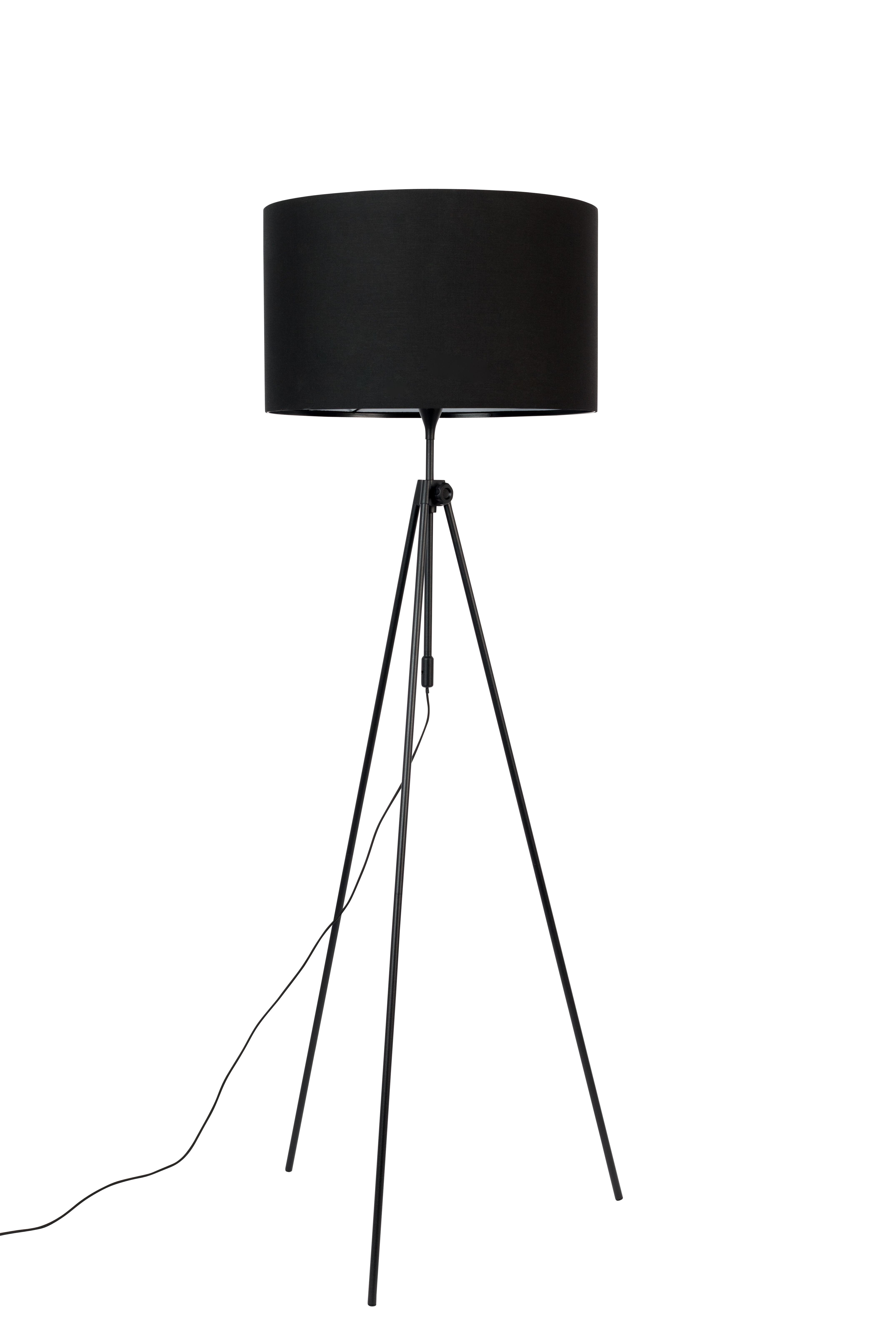 Lesley Floor Lamp Black Floor Lamp Floor Lamp Lamp