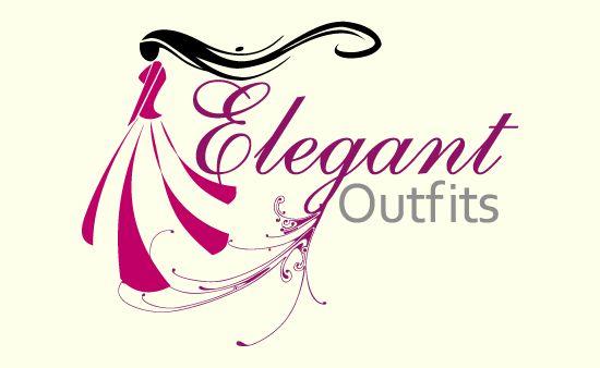 fashion logo design - Αναζήτηση Google | 로고 | Pinterest | Logos ...