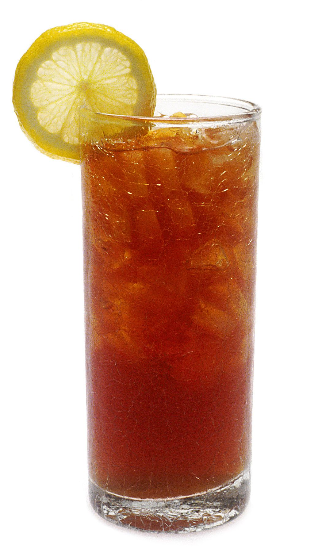 June is national iced tea month stop by the isle of wight for Drinks with iced tea