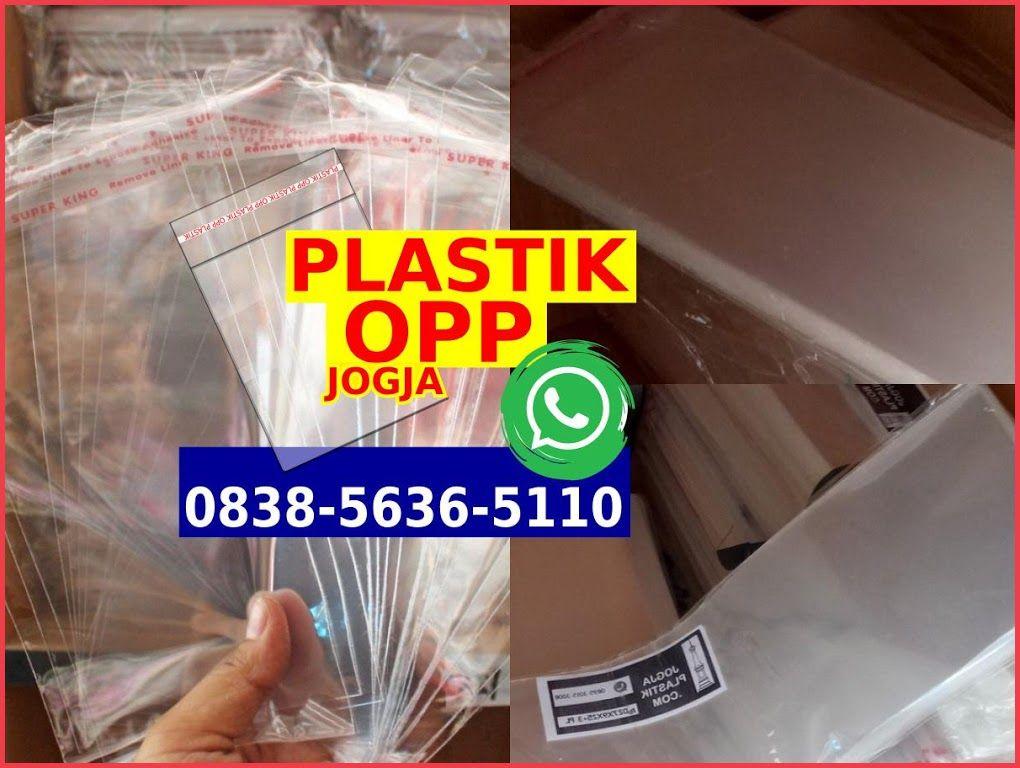 Plastik Baju