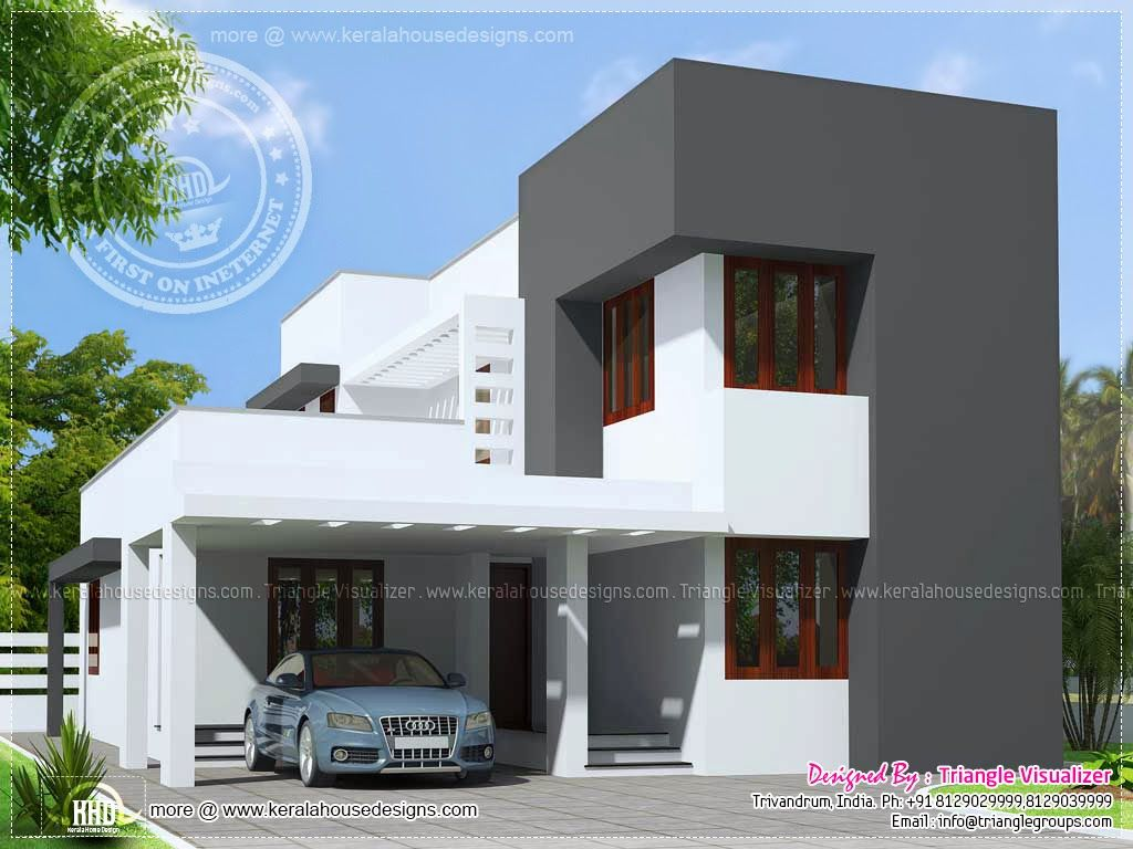 Tiny Modern House Designs 10 Modern Small Modular Homes Small ... on small eco-friendly modular homes, small prefab home designs, small modern kit homes, small modern home floor plans, small energy efficient prefab house, small contemporary home designs, small modern manufactured homes, small modern wood home designs,