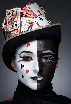 Wild Card Pokernight Poker Art In 2019 Pinterest