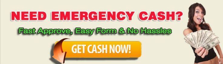 Tulare payday loan picture 4