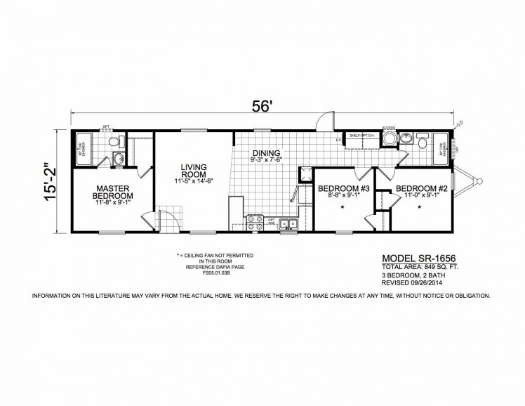 Traditional Style House Plan 65642 With 4 Bed 4 Bath 2 Car Garage House Plans Australia House Plans Monster House Plans