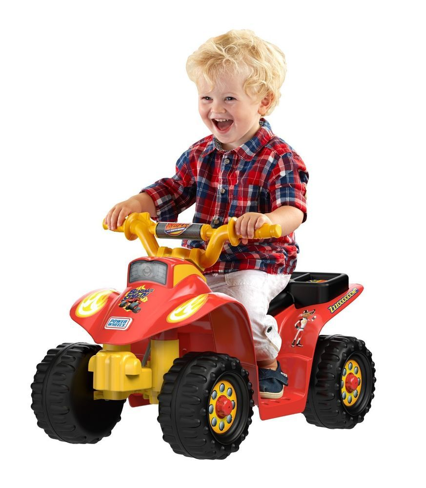 Now 111 39 Power Wheels Nickelodeon Blaze And The Monster