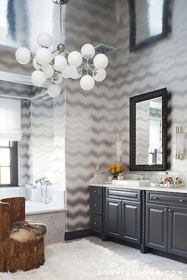 Kourtney Kardashian Home Decor Kourtney Kardashian: kourtney kardashian house interior design