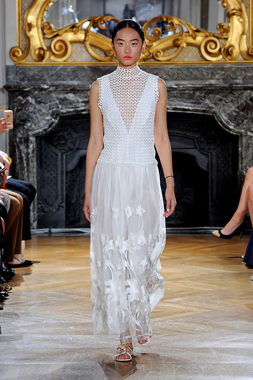 unique wedding dresses for the nontraditional bride pinterest