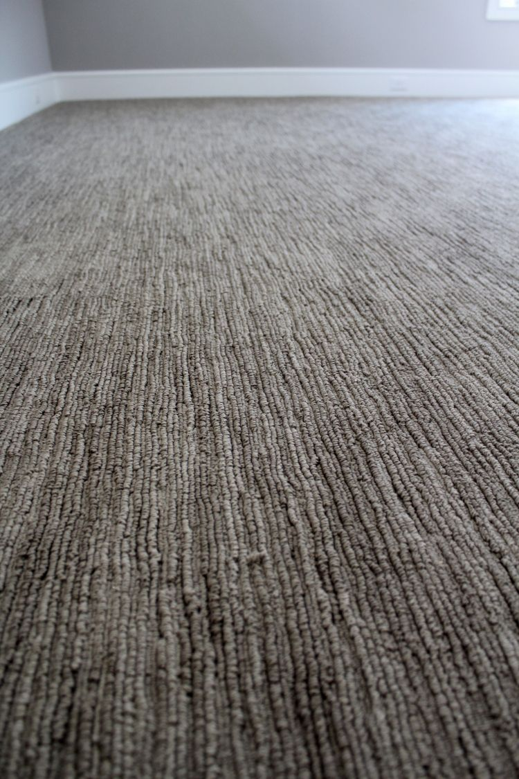 Best 25 shaw rugs ideas on pinterest contemporary for Rugs for basement floors