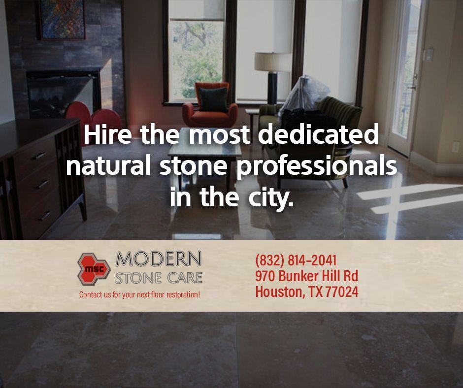 Best Travertine Floor Cleaning Company Near Me Floor