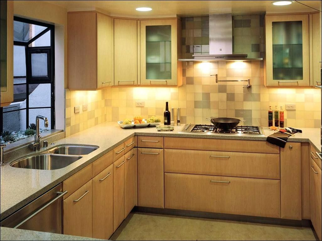 99 Closeout Kitchen Cabinets Nj Apartment Cabinet Ideas Check More At Http
