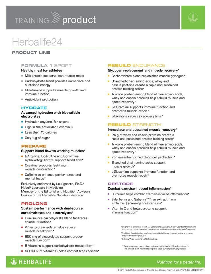E35d471cc1d755fd70c70ed879fb285d Jpg 741 960 Pixels Herbalife 24 Herbalife Herbalife Diet