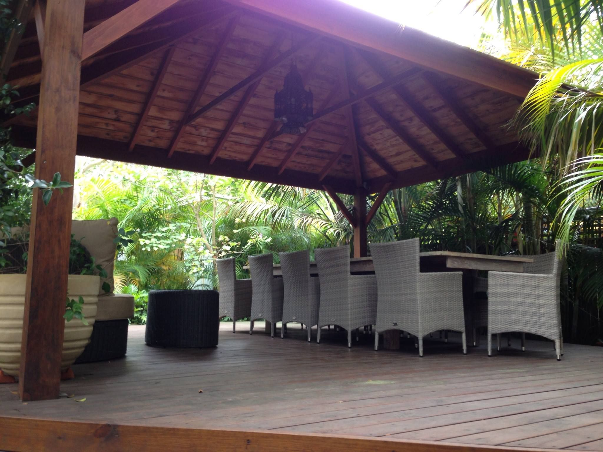 Outdoor Furniture Re Fab Ishment Outdoor Furniture Furniture Natural Outdoor Furniture