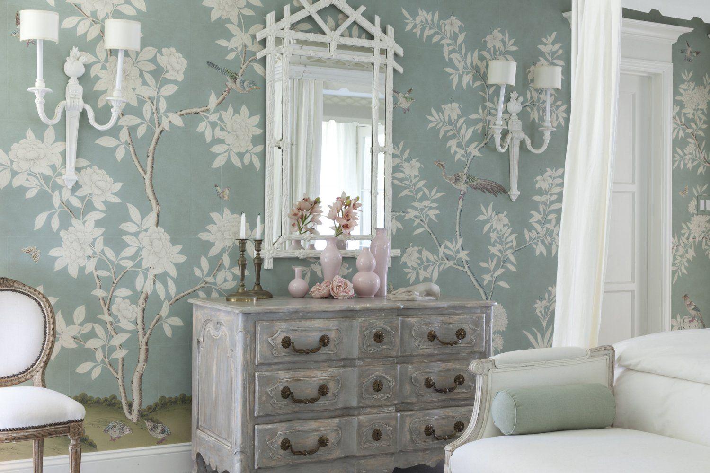 Best Gracie Master Bedroom Furniture Small Bedroom Decor 400 x 300