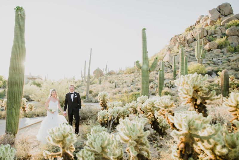 Find This Pin And More On Real Arizona Weddings