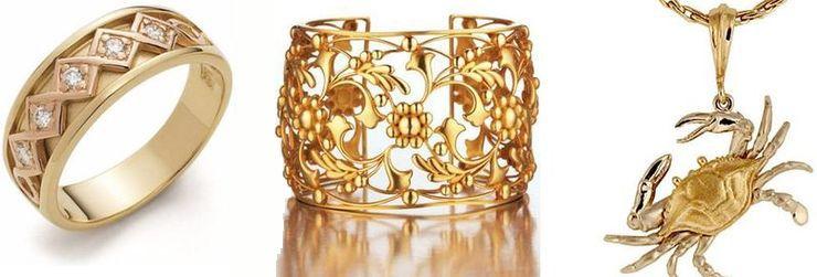 Awesome Catalog Bijuterii Aur Turcia Online Diverse Jewelry