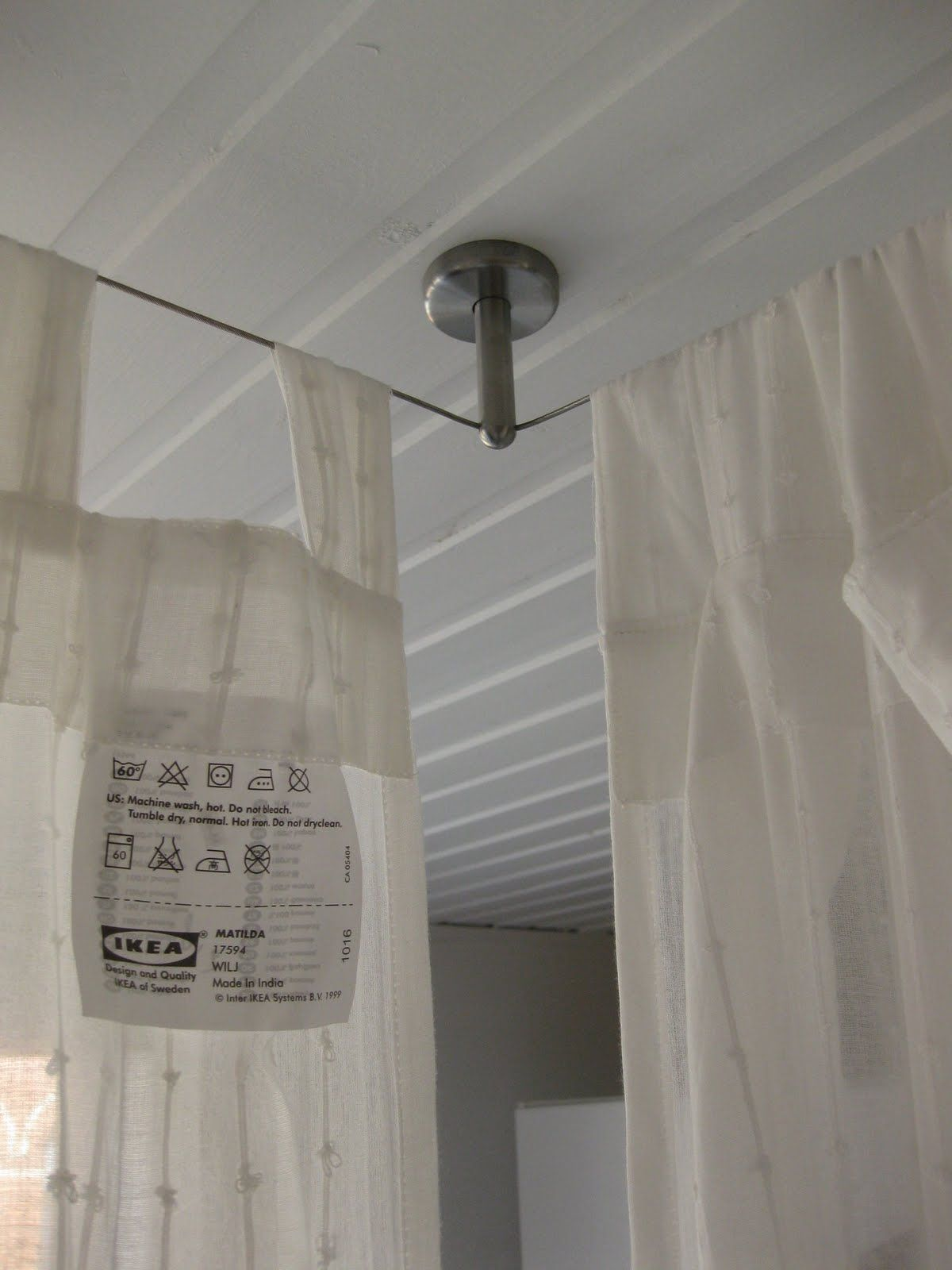 at be curtains track color mounted using identic ikea curtain decoration in aluminium hospital ceiling white