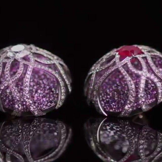 jarjewelry Paris Jar sothebys auction basszzzzza