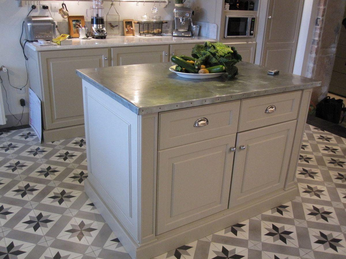 Luc perron fabrication meubles cuisine fabrication cuisine sur mesure agencement de cuisine - Meuble cuisine sur mesure ...