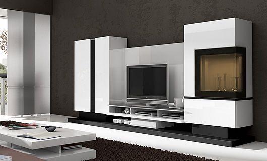 Muebles baratos murcia cool cris stuff muebles baratos muebles salones - Muebles en murcia baratos ...