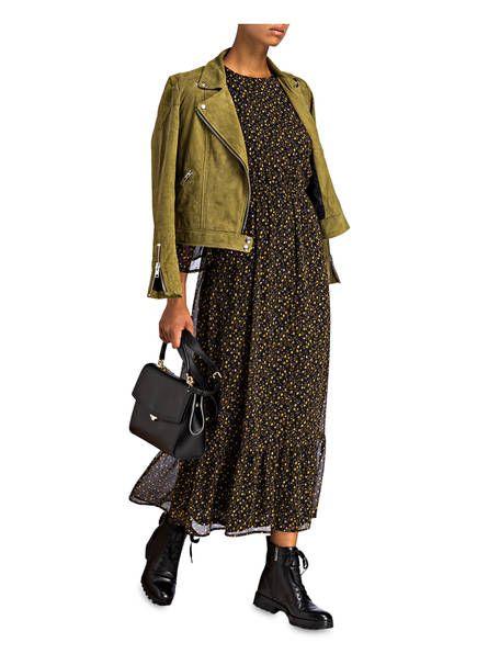 Shop the Look :: Breuninger | Kleider damen, Kleider mode ...