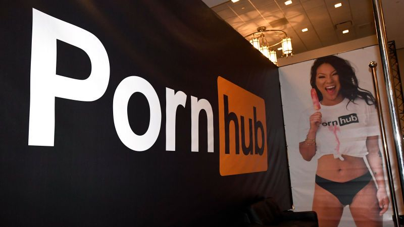 free internet porno huge dicks porn videos
